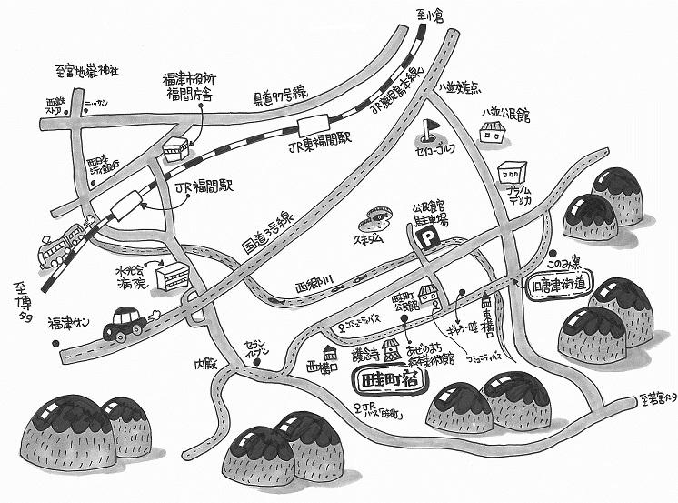 畦町MAP.jpg